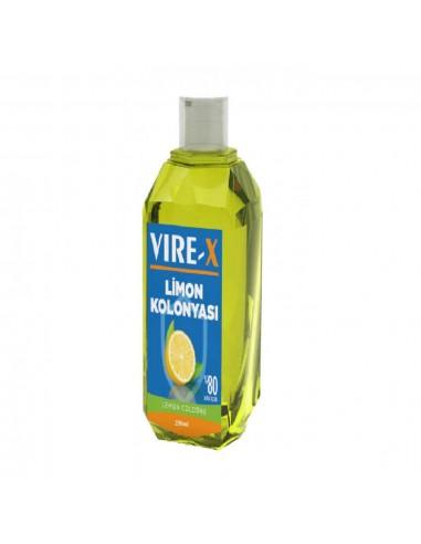 Vire-X Αντισηπτικό Υγρό Χεριών Με...