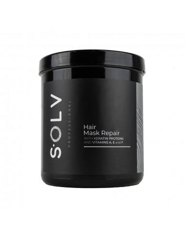 SOLV HAIR MASK 1000ML